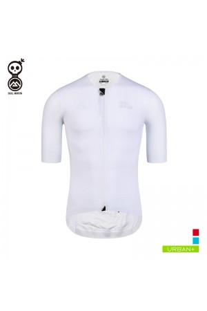 2019 Cobrand Mens Short Sleeve Cycling Jersey Wind