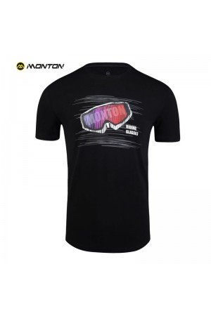 2020 Road Cycling T Shirts Mens GLASSEES