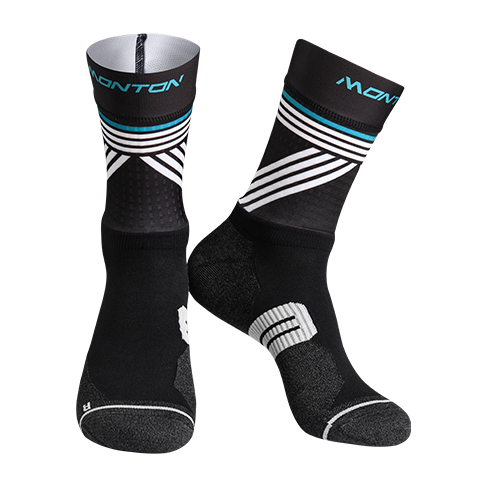 design your own cycling socks