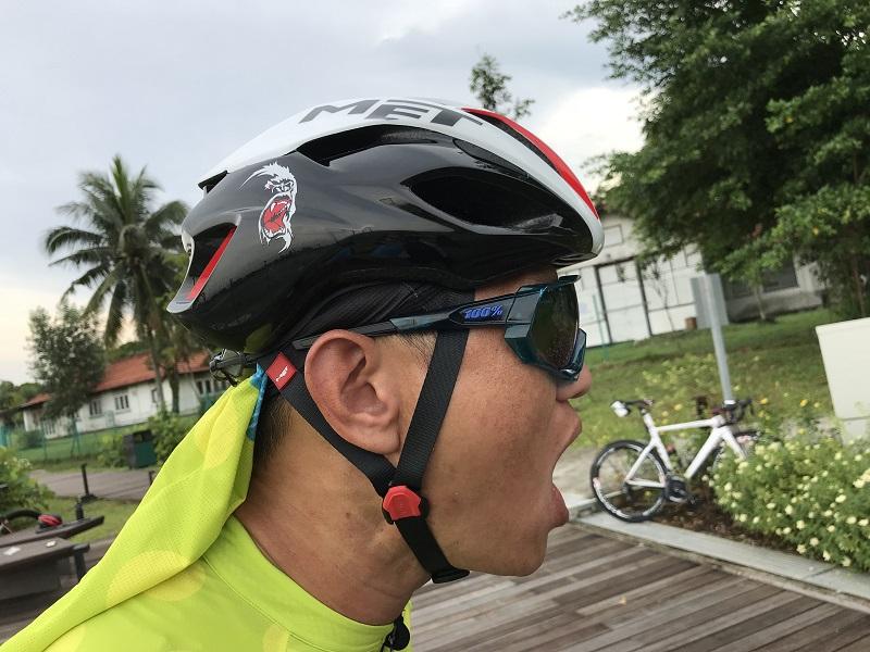 multi purpose headwear