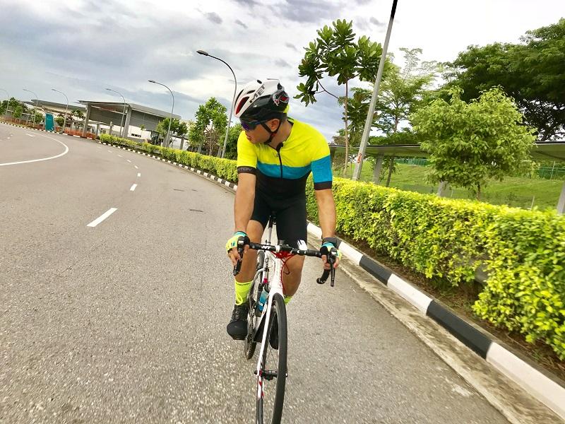 wholesale cycling jersey