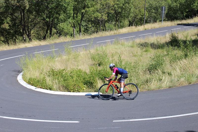 cycling bib shorts sale