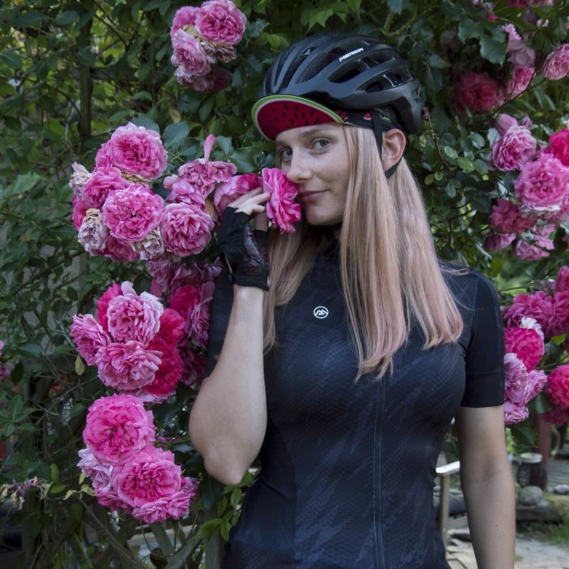 bike jersey women review