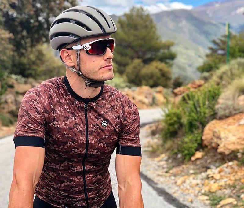 bike jersey mens
