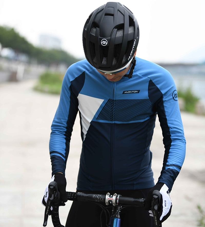 thermal cycling top