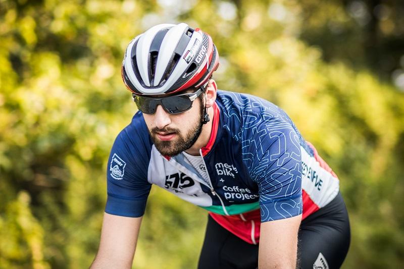men's cycling base layer
