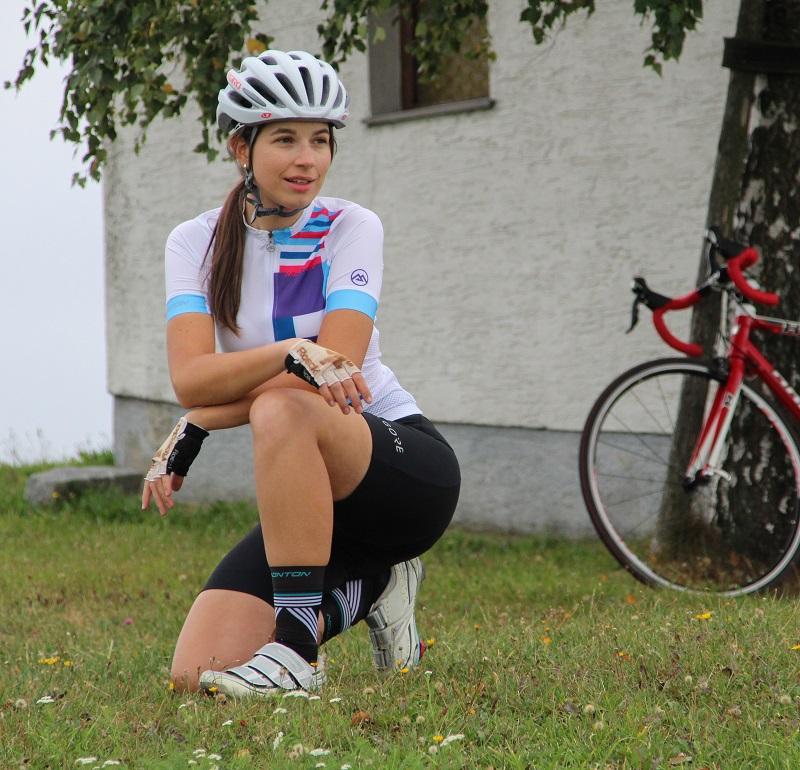 buy cycling socks