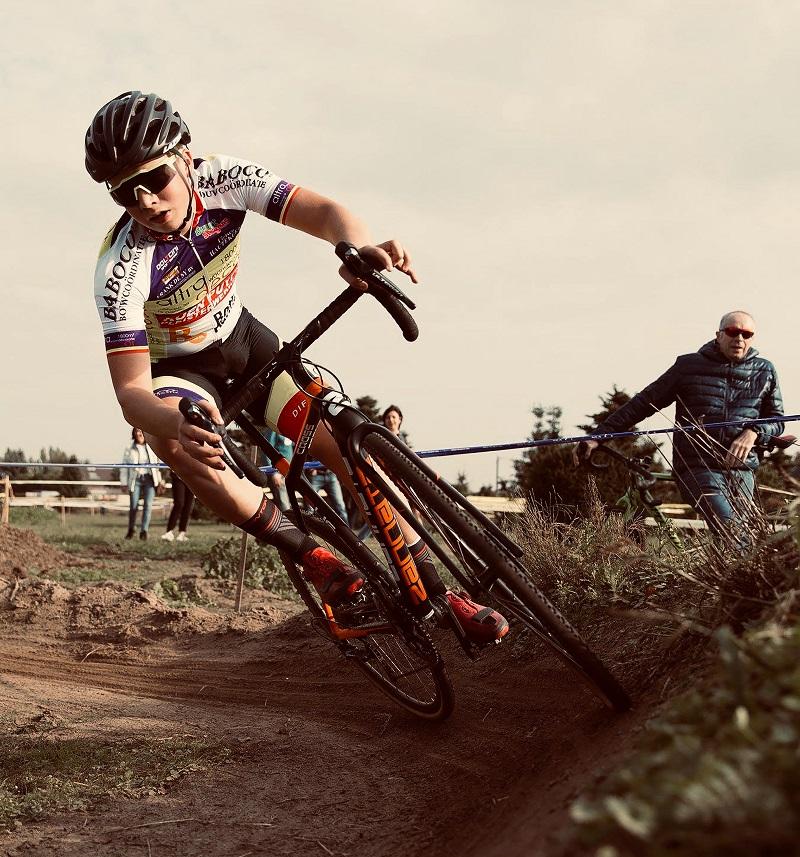 coolmax cycling socks
