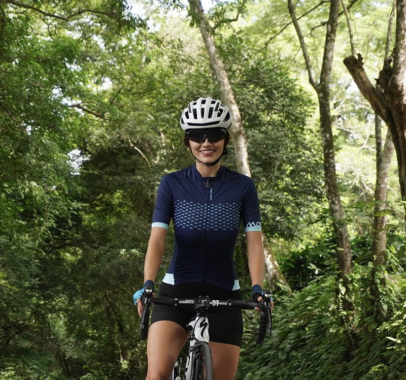 womens cycle clothing