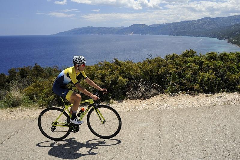 cycling speedsuits