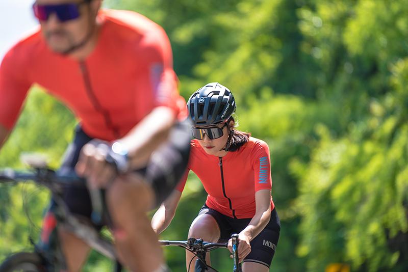 womens bike bibs