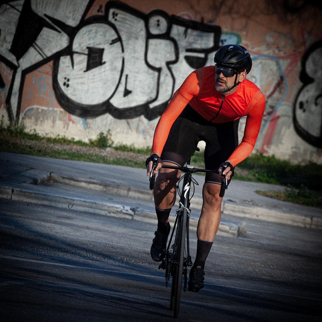 men's cycling bibs