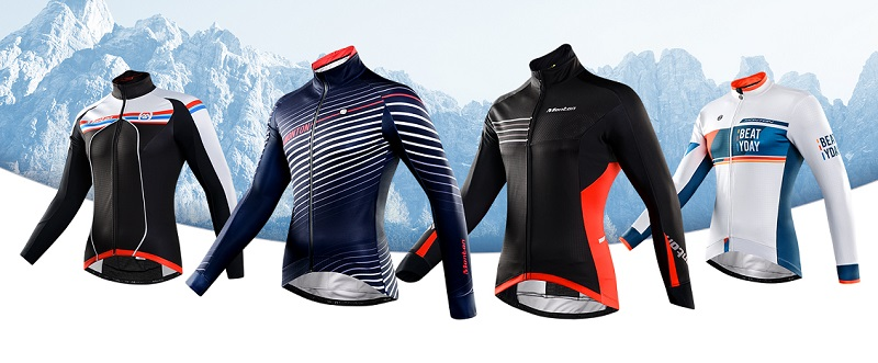 thermal cycling tops