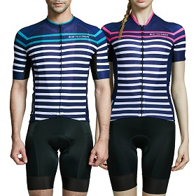 lovers cycling jerseys