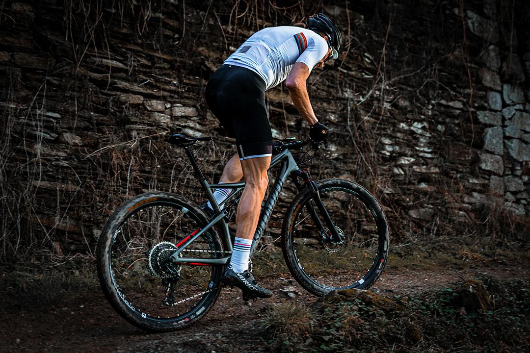 mens bike jersey