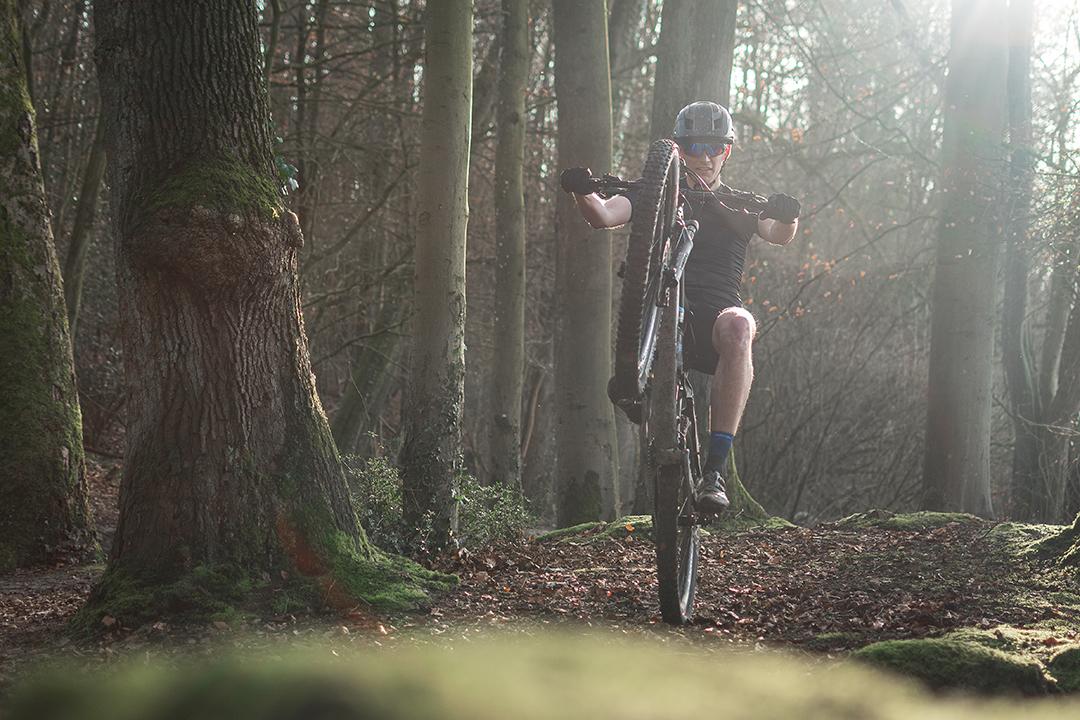 cycling tops mens