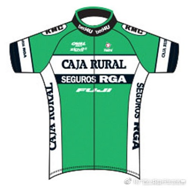 Caja Rural - Seguros RGA