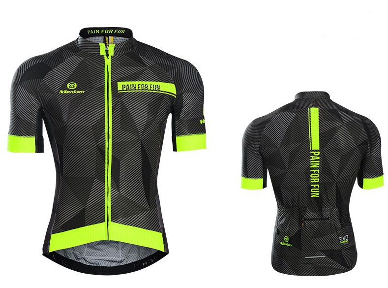 best mens cycle jerseys