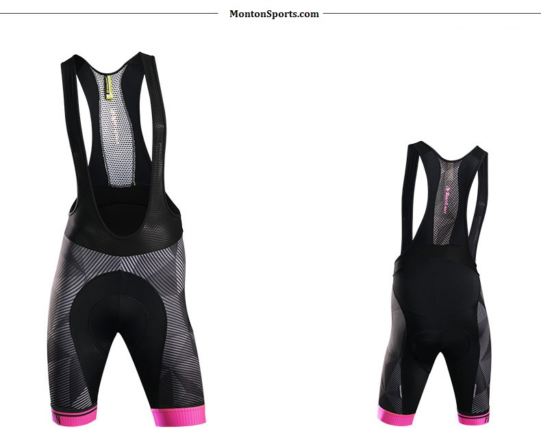 cycling bib shorts