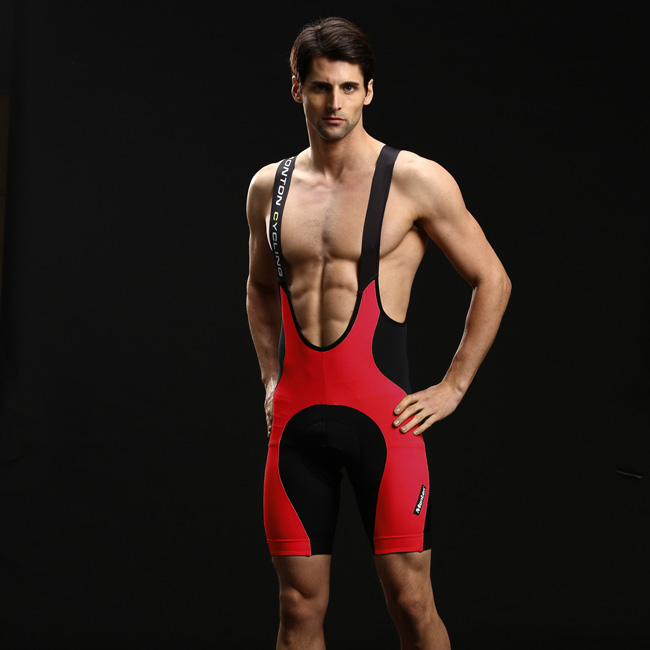 Monton 2015 Mens Cycling Bib Shorts Sale, Pro Cycling Bib Shorts ...