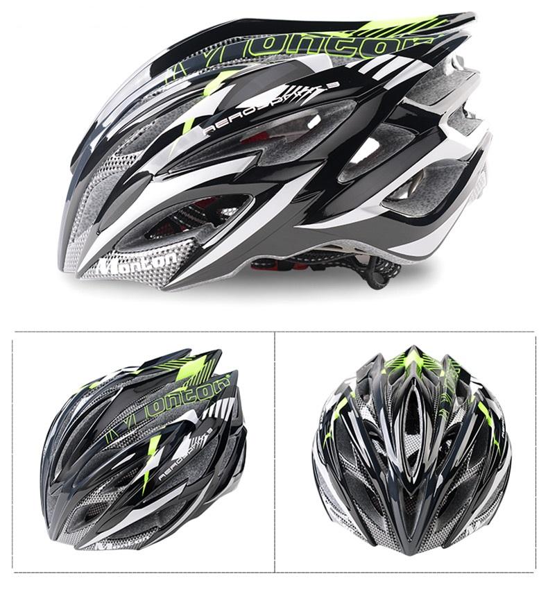 Bicycle Helmet for Sale