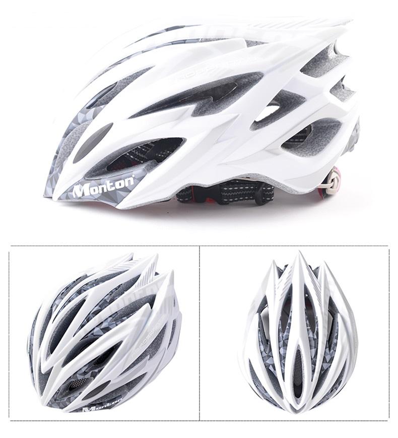 Bike Helmet Sale