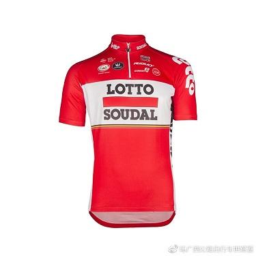 Lotto-Soudal