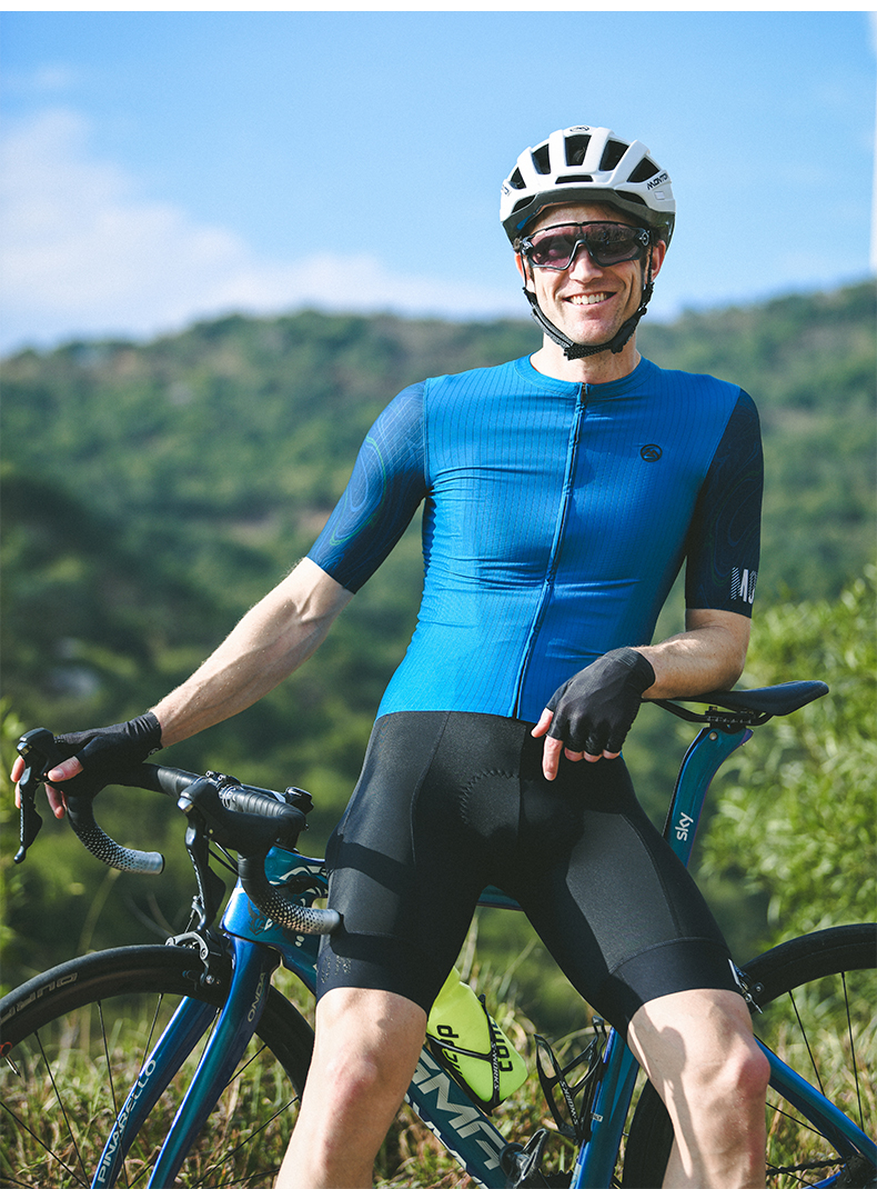 cycling bib shorts men