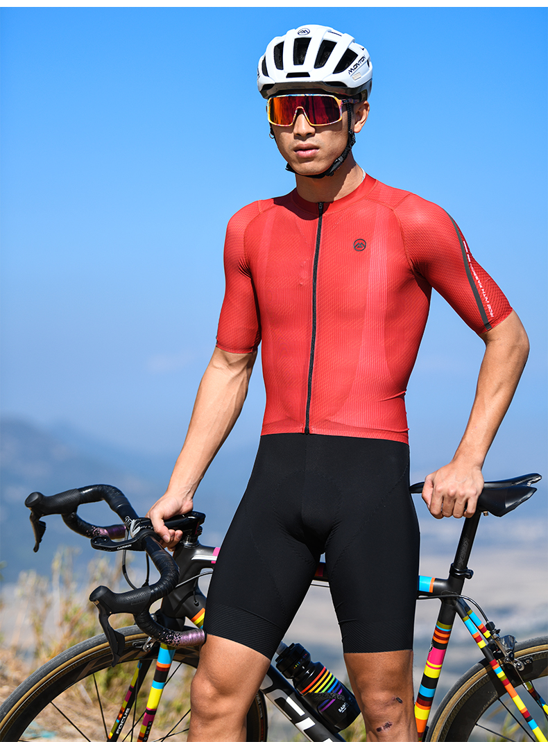 best cycling bib shorts for long distance
