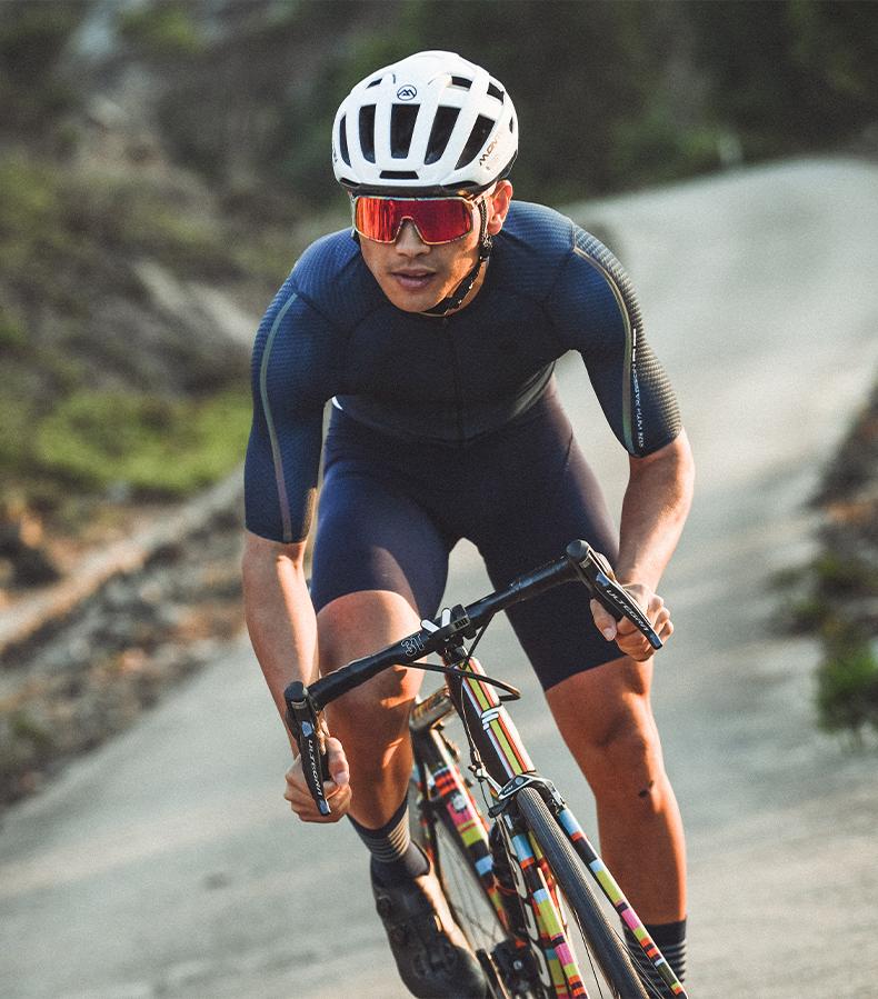 best cycling bib shorts for long rides