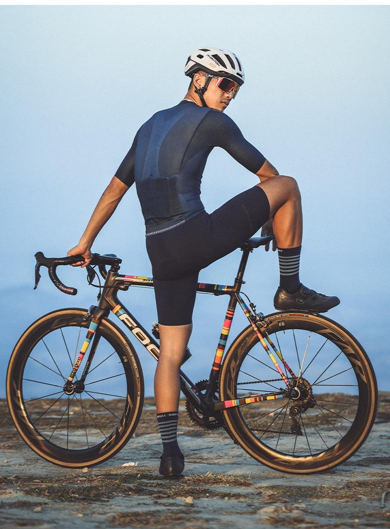cycling bib shorts mens