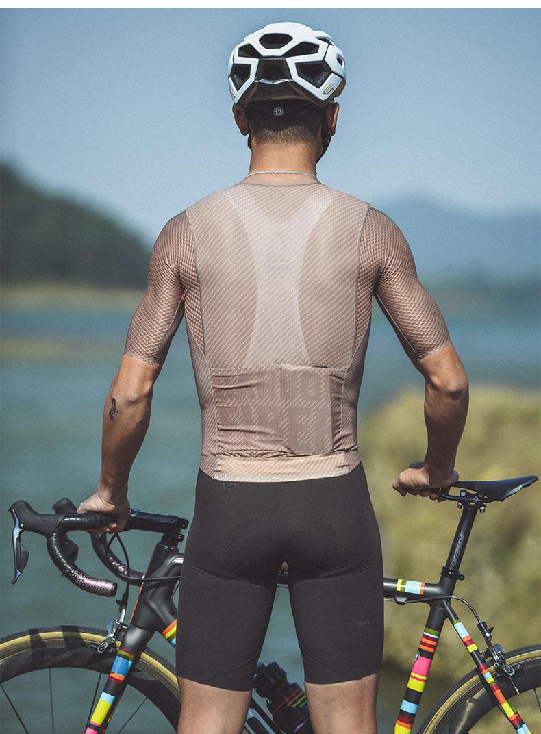 road cycling bib shorts