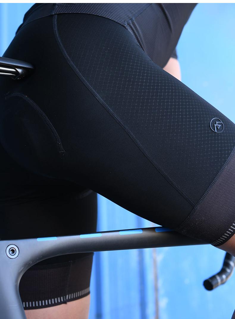 cycling bib shorts men