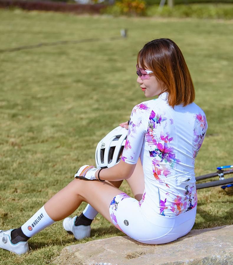 womens cycling bibs