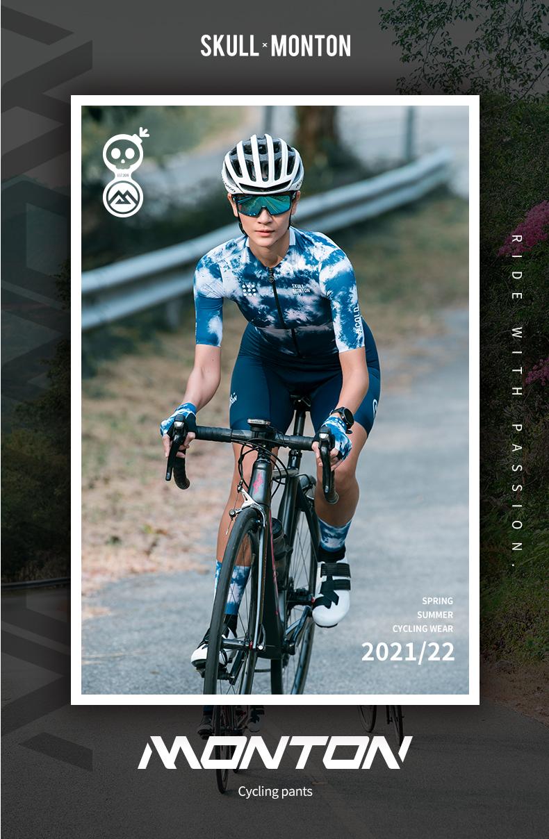 women road cycling bib shorts