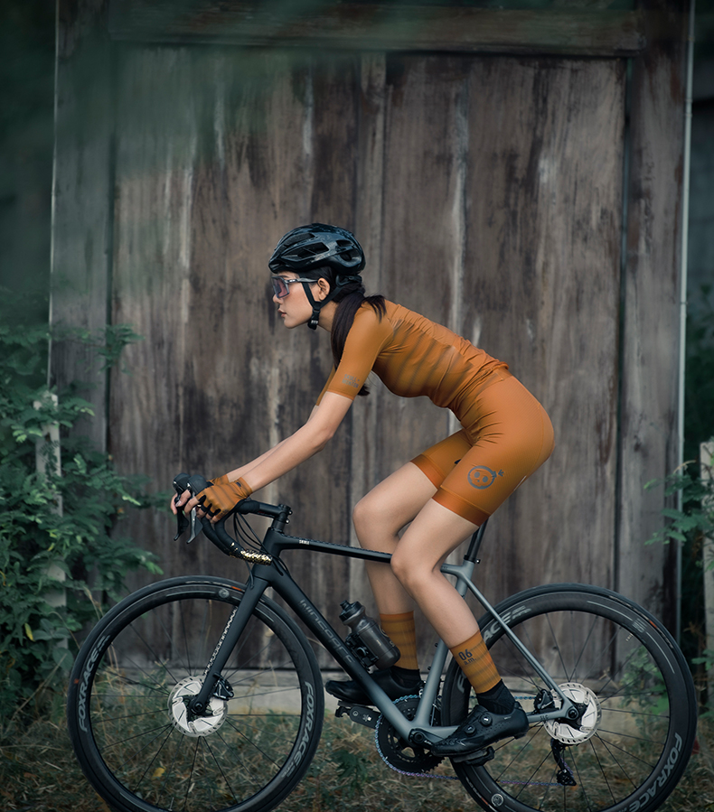 ladies cycling bib shorts