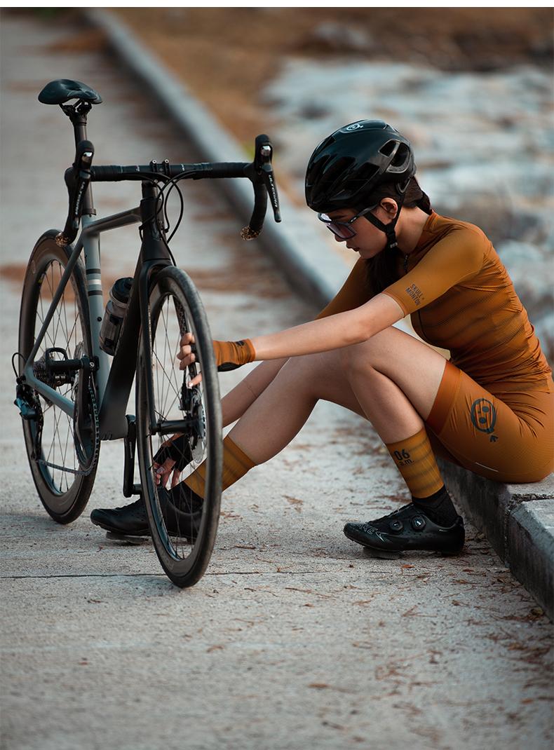 best value cycling bib shorts