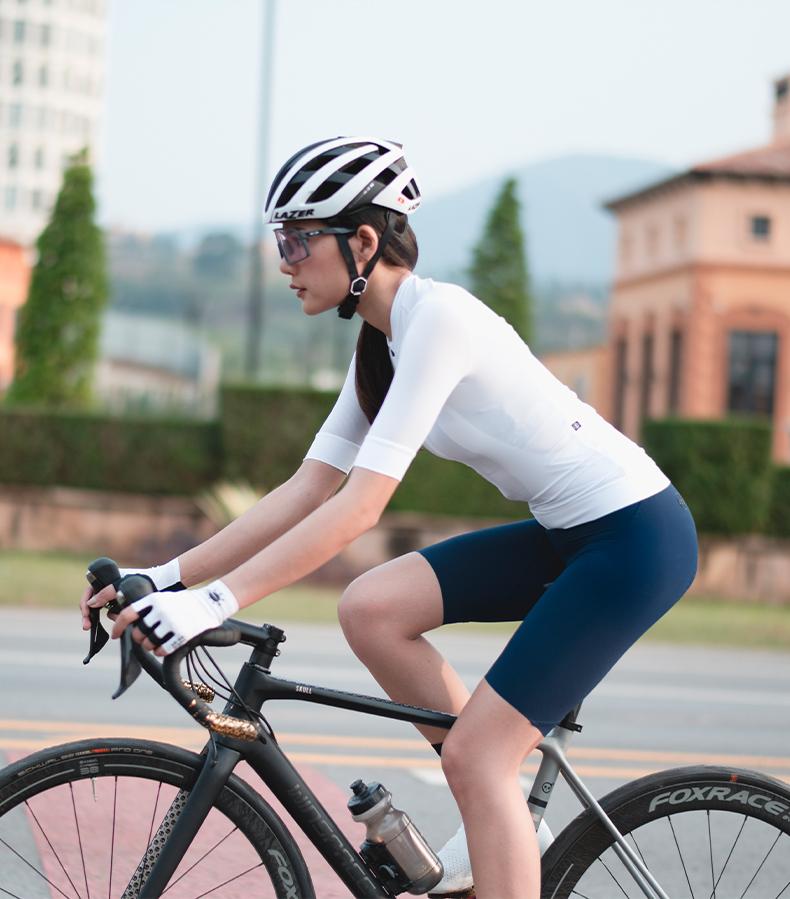 best cycling bib shorts