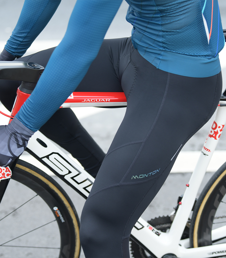 men's cycling bib tights