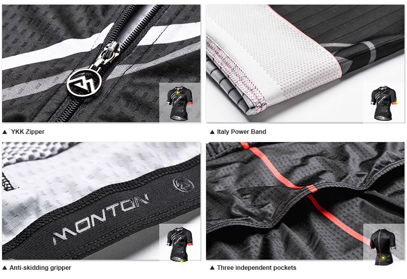 bicycle jersey online