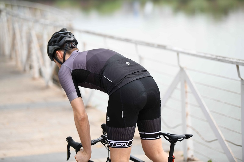 Road Bike Jersey Sale