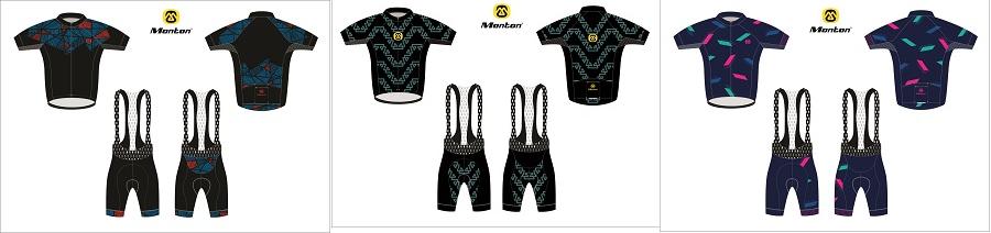 designs by Brazil Designer