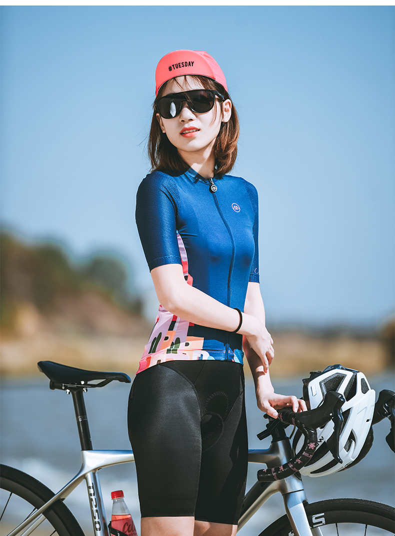 cycling caps online
