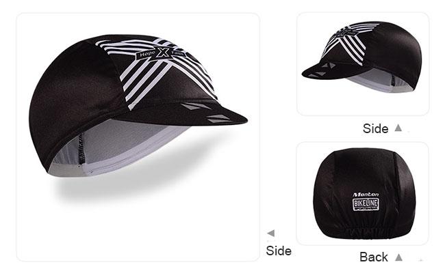 2015 Cycling Cap Hat Koru Battlefront Wholesale