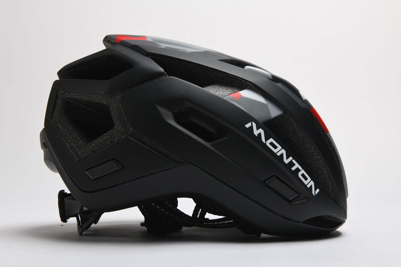 cycle helmets