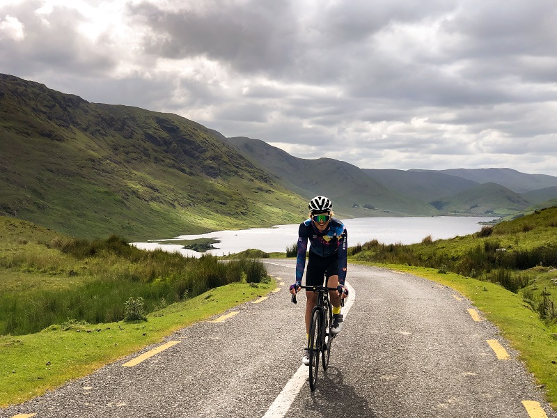 monton cycling jersey review