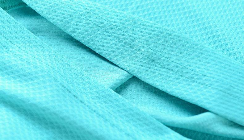 cycling base layer details