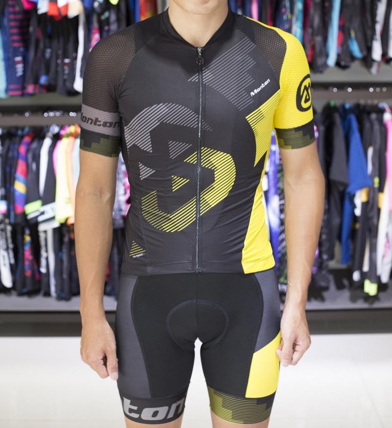 cycling jersey men