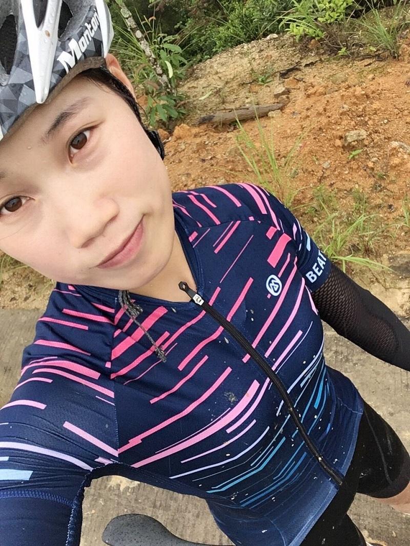 cycling jerseys women