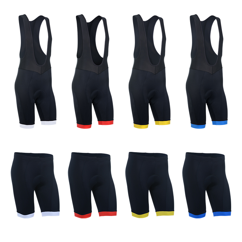 cycling shorts cheapest